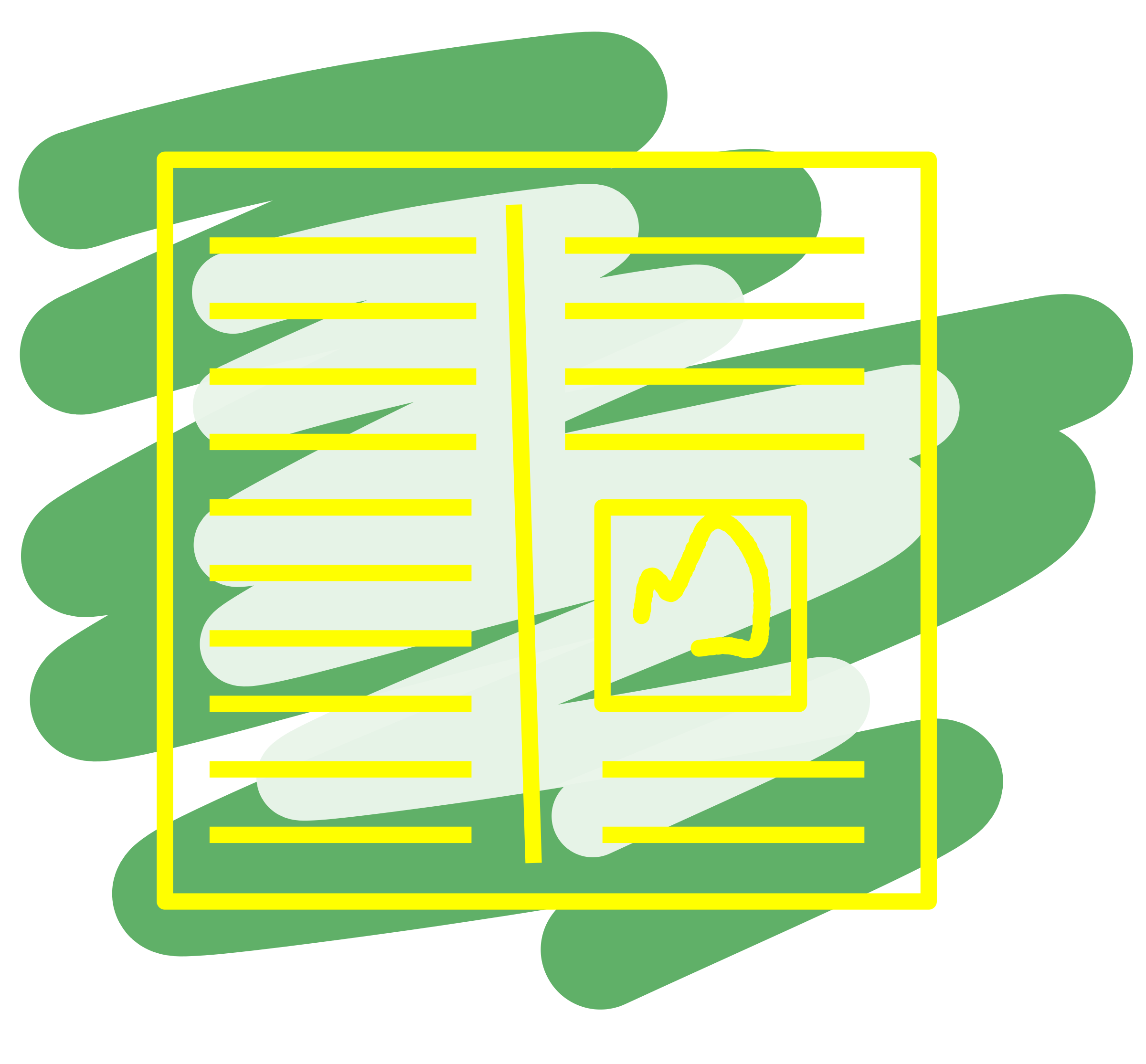Textbook clipart green. Open book big image