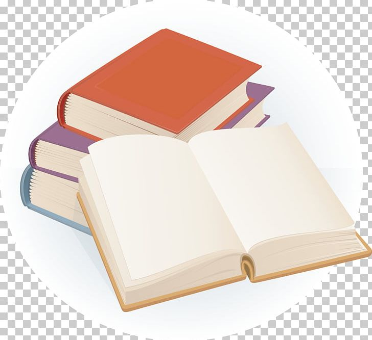 Png angle back to. Textbook clipart hardcover book