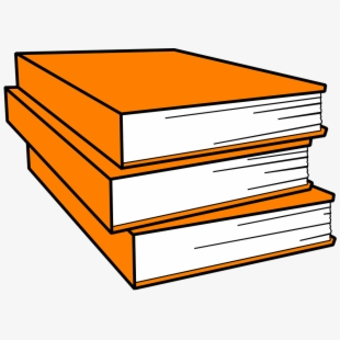 Textbook clipart hindi book. Fat encyclopedia huge closed