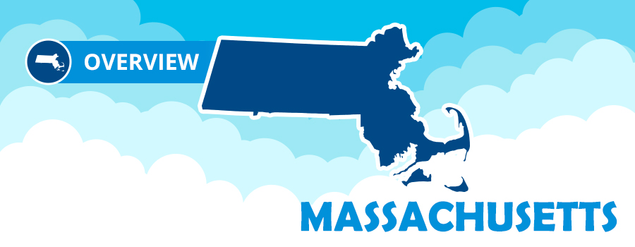 Textbook clipart homeschooling. In massachusetts information time