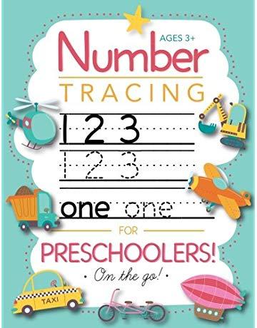 Amazon com schools teaching. Textbook clipart homeschooling