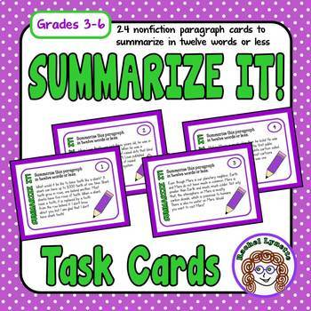 Worksheets teachers pay . Textbook clipart informational text