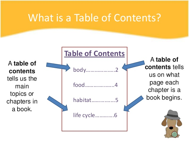Textbook clipart informational text. Free book cliparts download