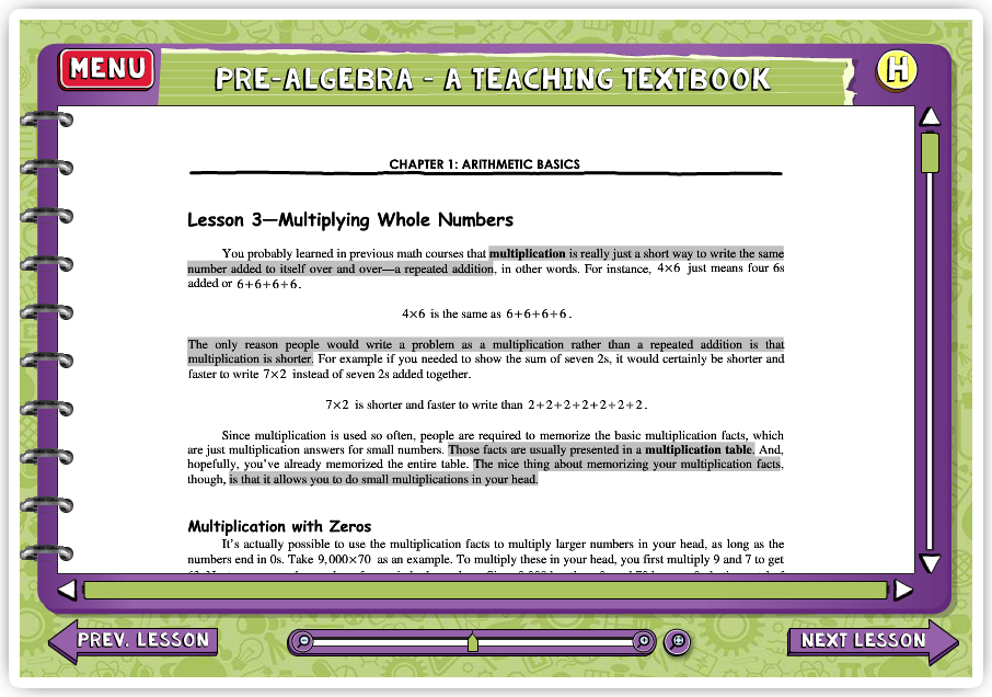 Textbook clipart instructional. Teaching textbooks
