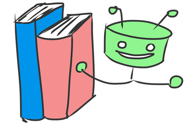 B pharmacy first year. Textbook clipart mathematician