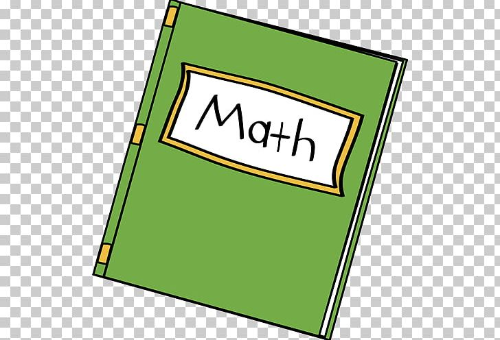 The math png angle. Textbook clipart mathematics book