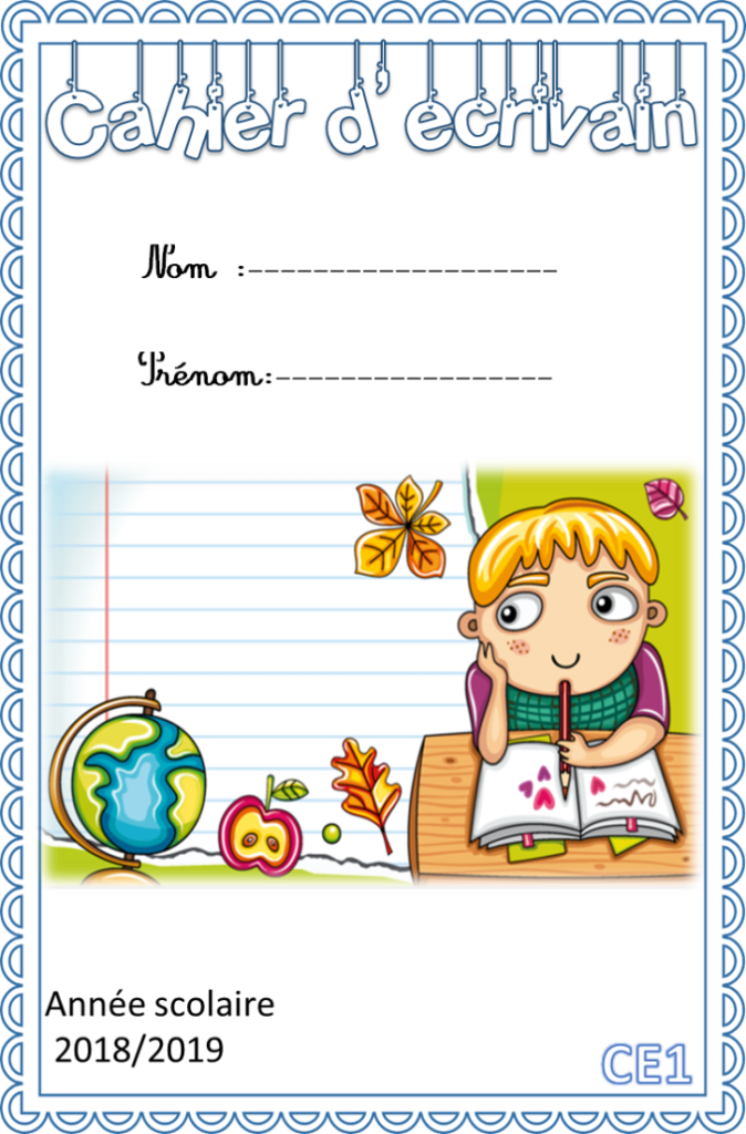 Textbook Clipart Messy Textbook Messy Transparent Free For