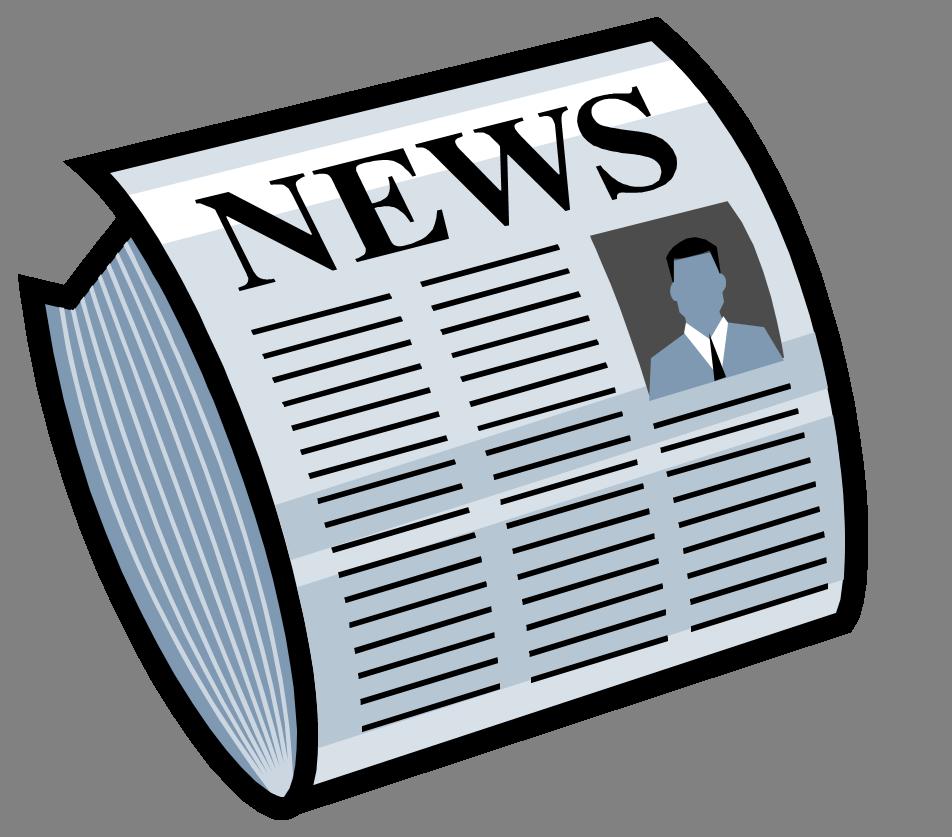 Textbook clipart newsletter. Web cams daytona international