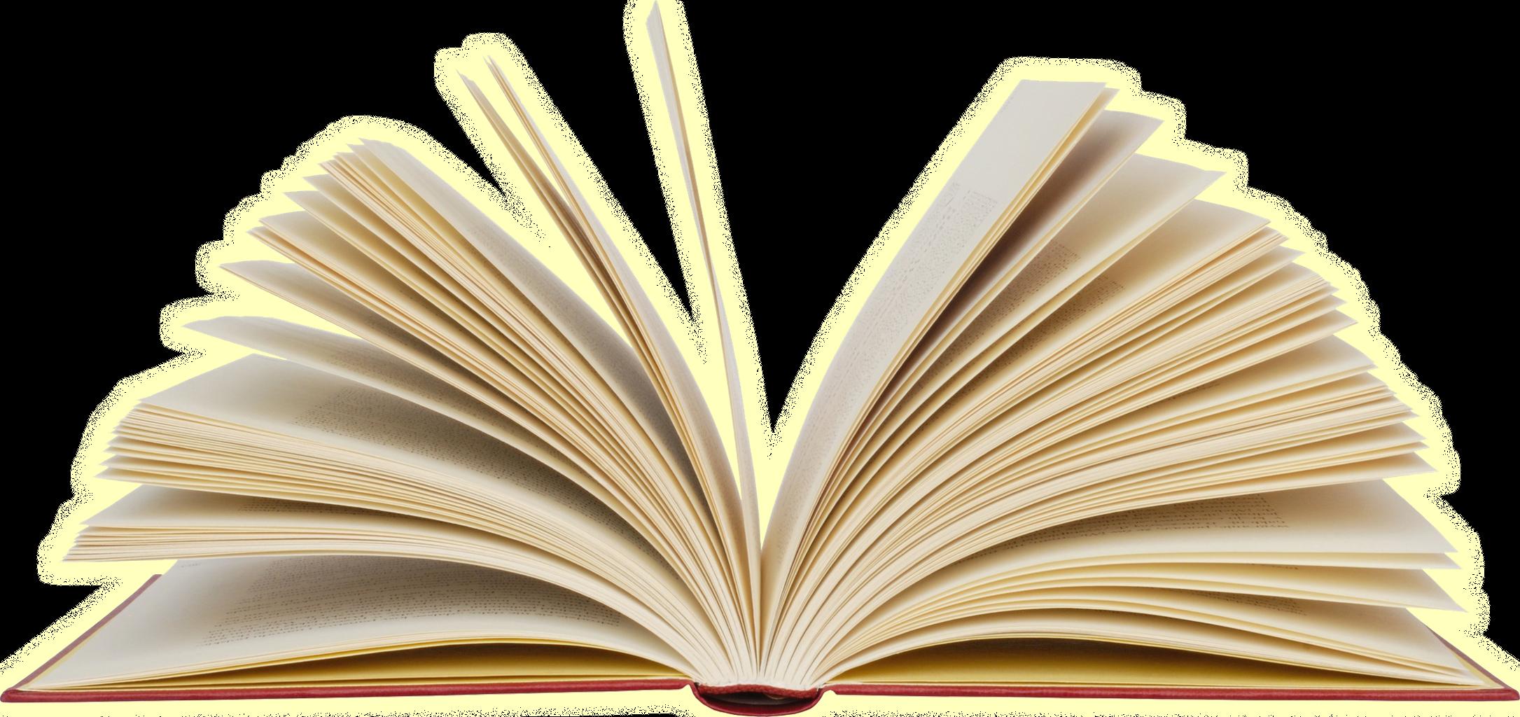 Textbook clipart novel. Book sticker by momo