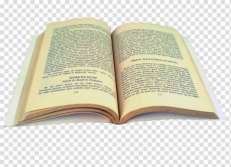 Textbook clipart novel. Open book opened transparent
