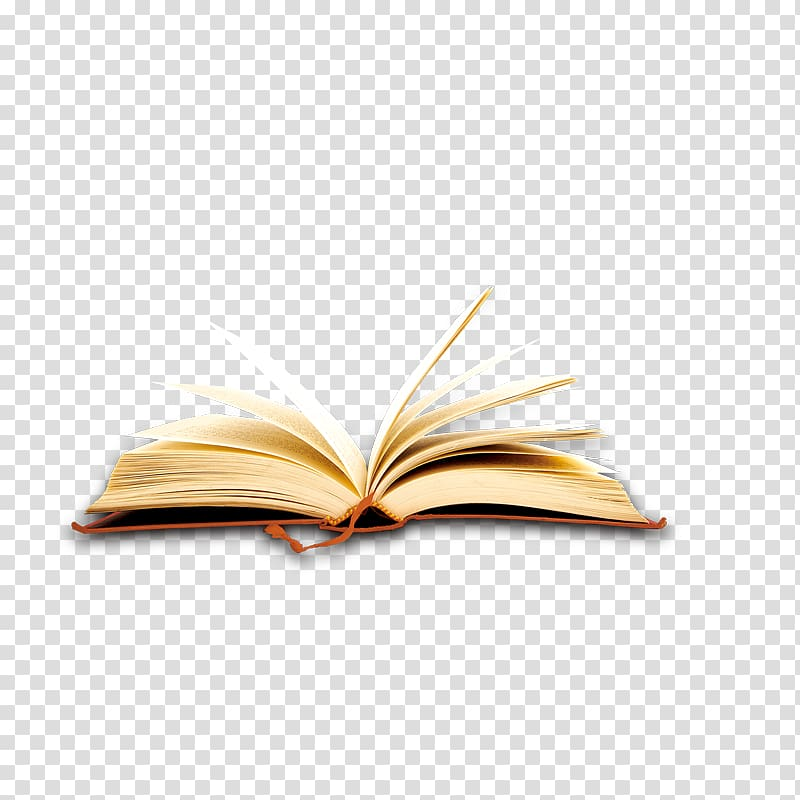 Textbook clipart paper book. Transparent background png hiclipart