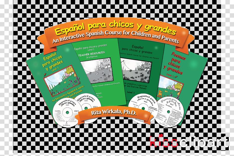 Textbook clipart primary school. Teacher cartoon education