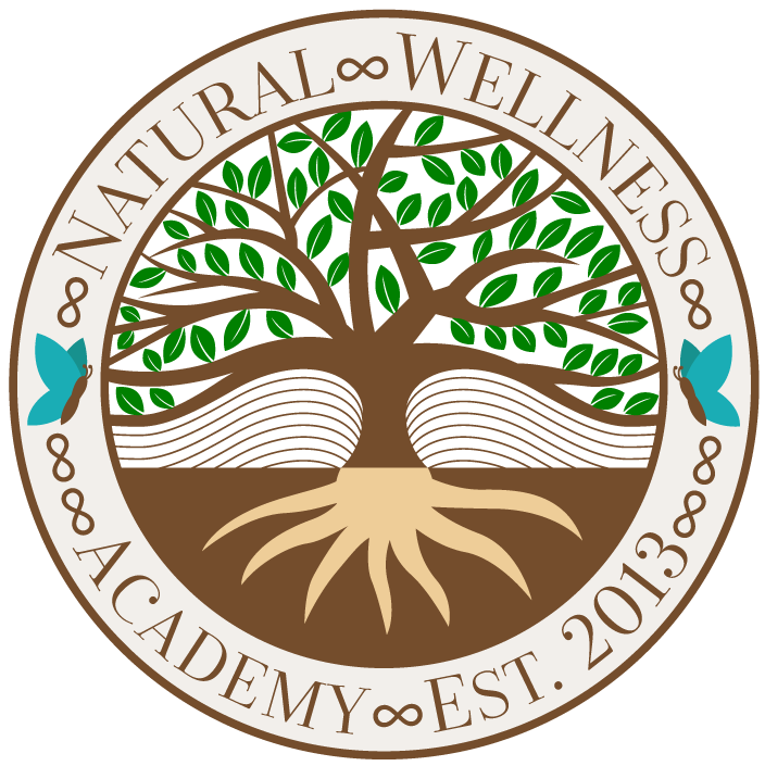 Textbook clipart reference. Natural wellness academy nourishing
