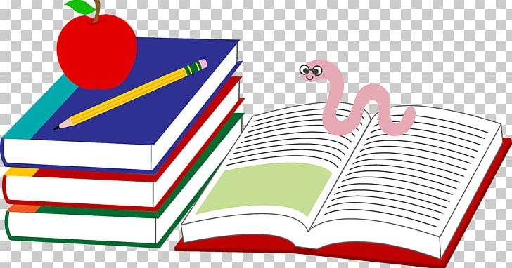 Textbook clipart school book. Student png area brand