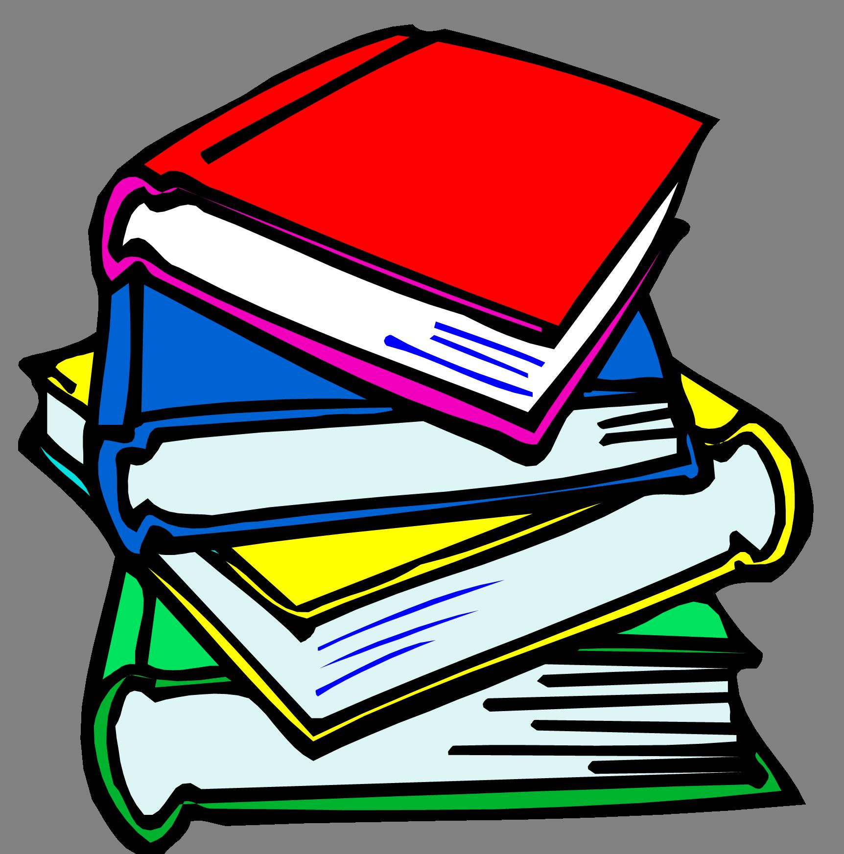 Clip art png download. Textbook clipart school book