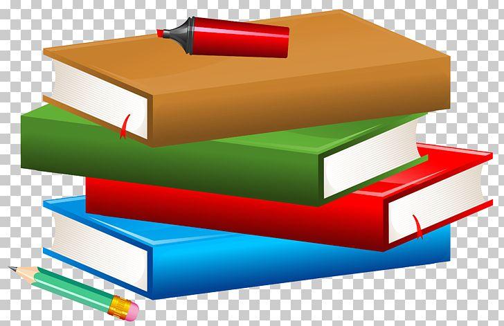Textbook clipart school book. Png art books blog