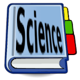 Textbook clipart science textbook. Free book cliparts download