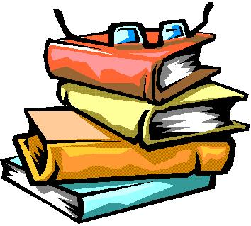 Textbook clipart secondary school.  high clipartlook