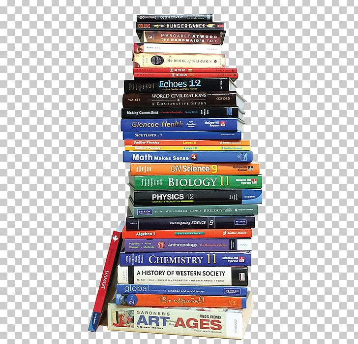 Textbook clipart secondary school. National teacher png