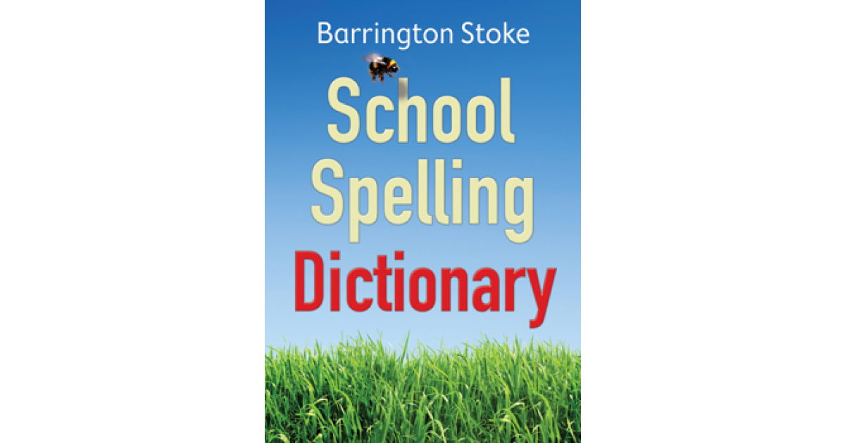 Textbook clipart spelling book. Reading writing and books