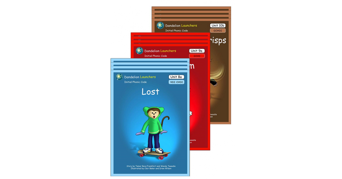 Reading writing and books. Textbook clipart spelling book
