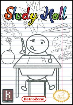 Na win a free. Textbook clipart study hall