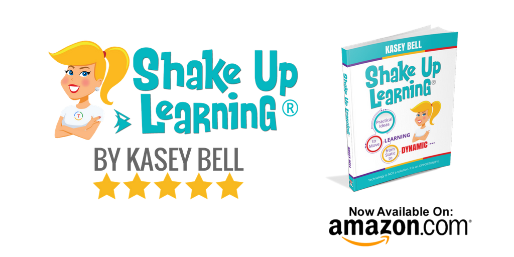 Textbook clipart study skill. Shake up learning website