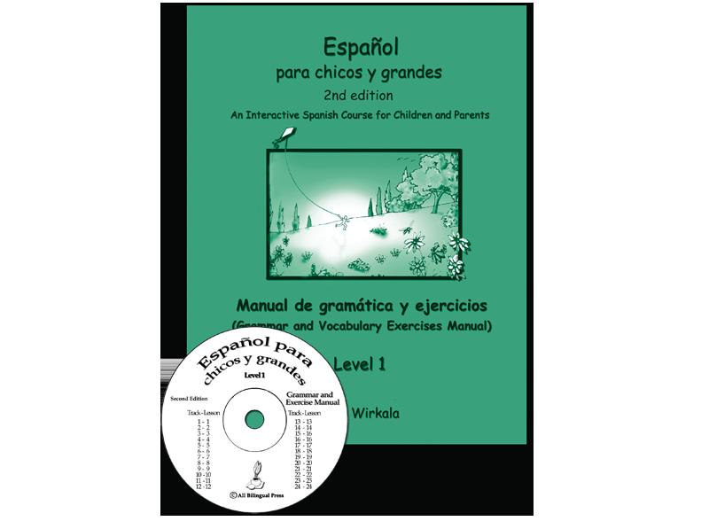 All bilingual l beginning. Textbook clipart textbook spanish