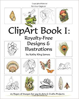 Textbook clipart thin book. I royalty free designs