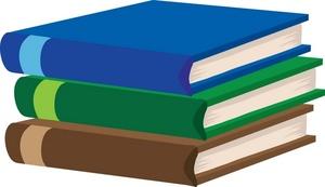 Textbook clipart tiny book. Clip art