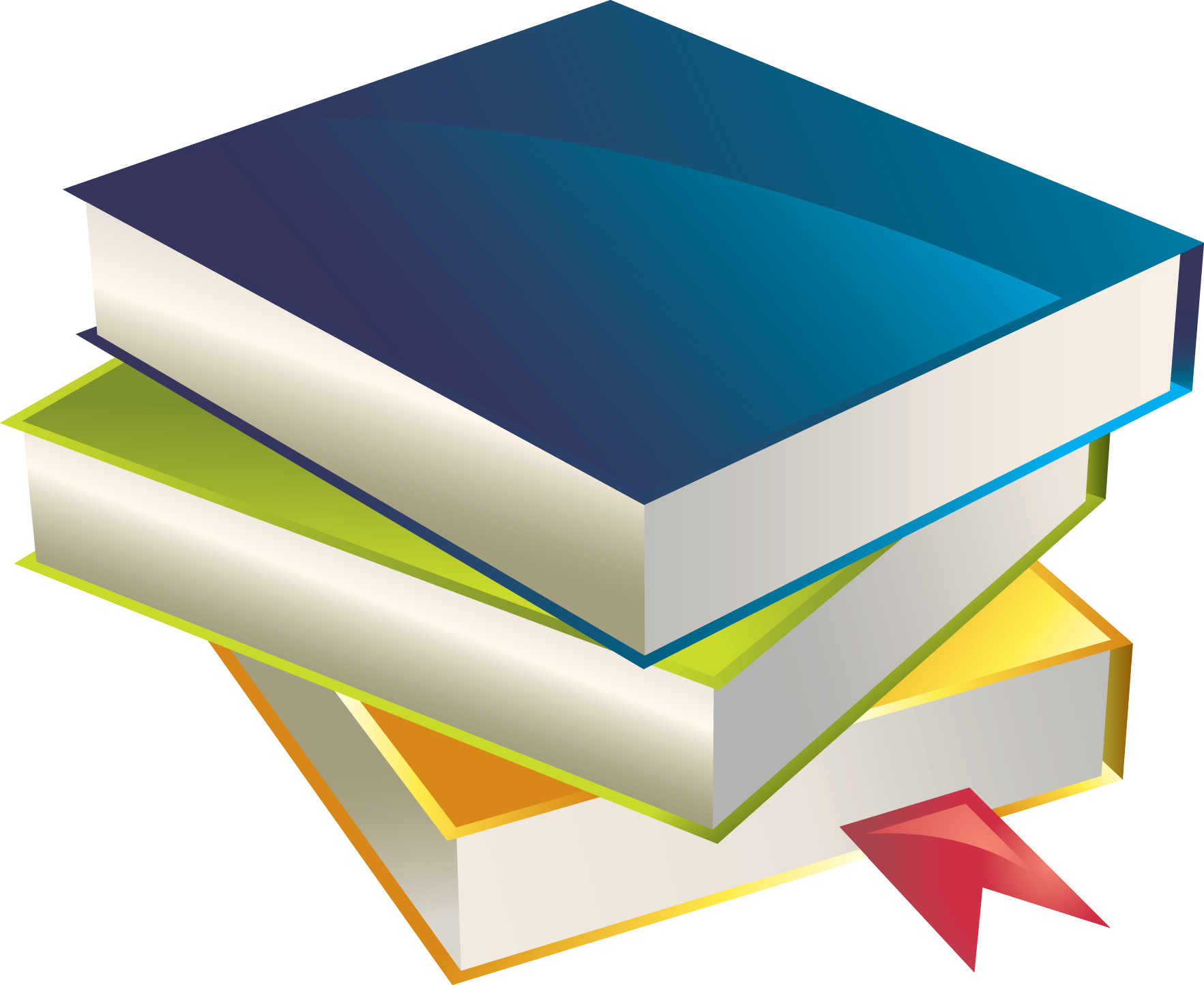 Textbook clipart transparent background. Book vector labs images