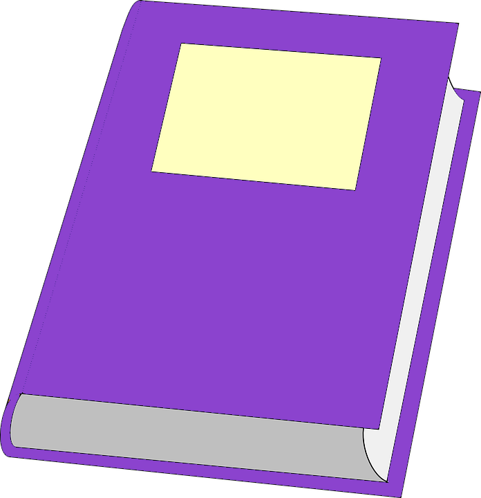 Textbooks any that is. Textbook clipart used book