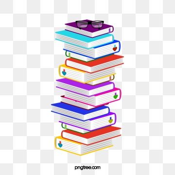 Textbook clipart vector. Book free download png