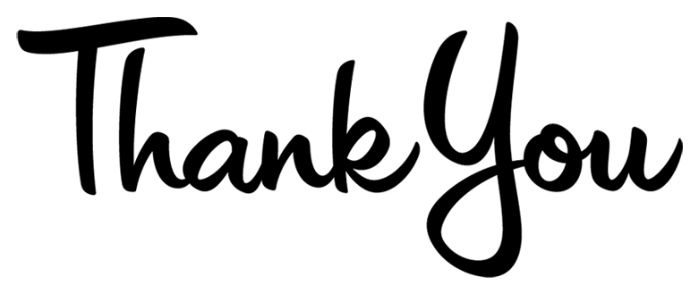 Thank you png images. Transparent pluspng download gallery