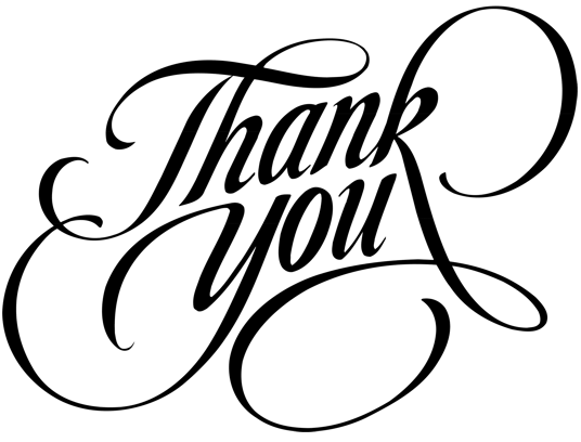 Thank you png images. Class transparent stickpng miscellaneous