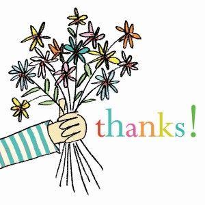 Thanks clipart appreciation. Volunteer volunteers