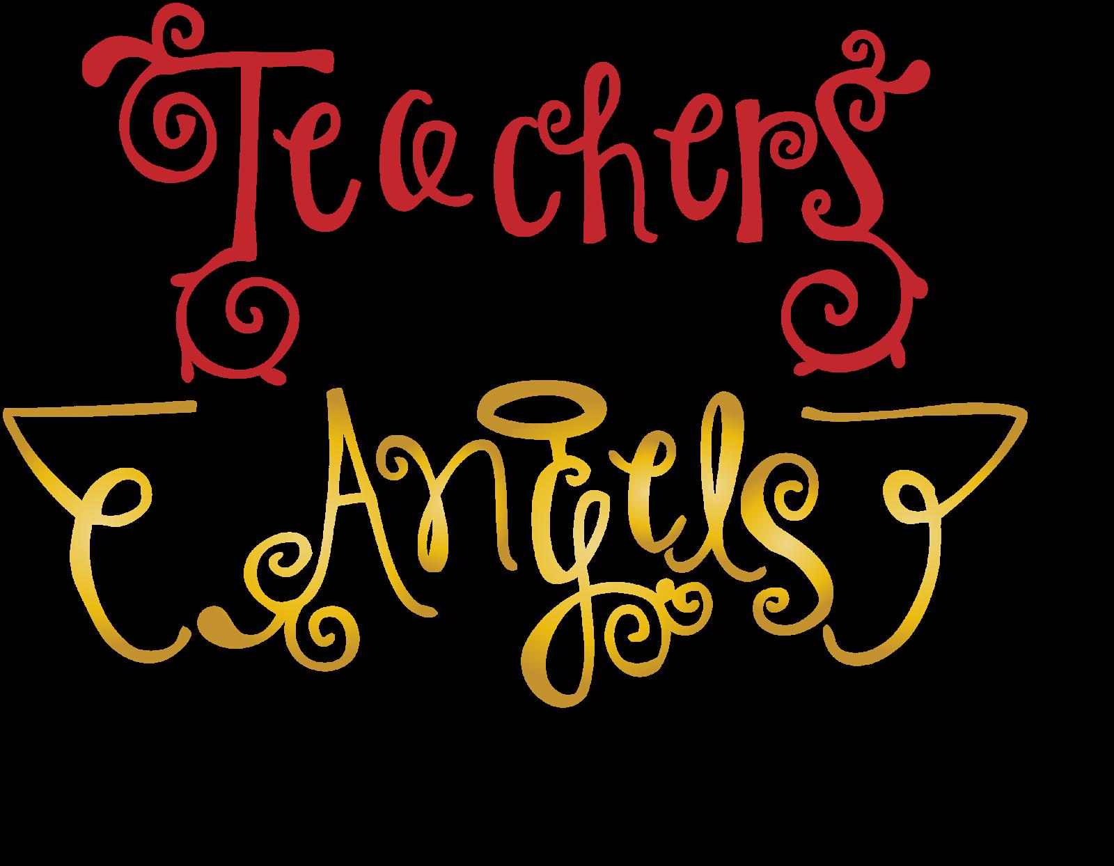 Thanks clipart appreciation. Melonheadz teacher sale and