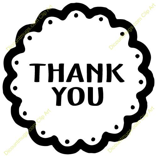 Thanks clipart appreciation. Teacher thank you