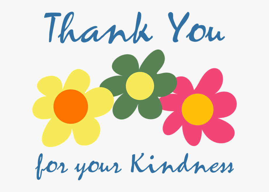 Thanks clipart appreciation. Special to all the