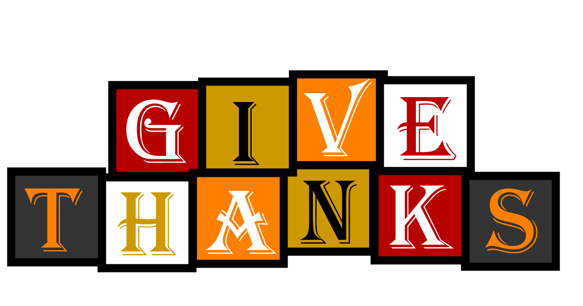 Thanks clipart art. Free n images give