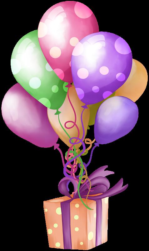 Thanks clipart balloon. Happy birthday mayra pinterest