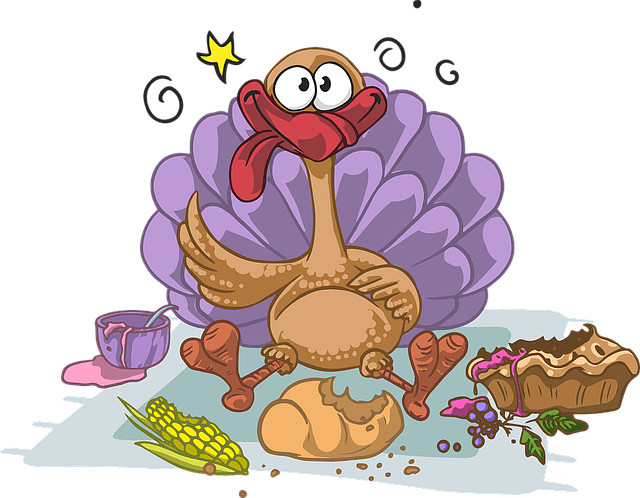 Thanks clipart custodian. Happy thanksgiving messages wishes