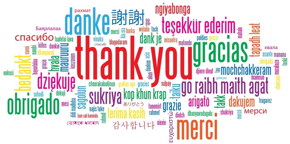 Words clipart doctor. Happy national volunteer week