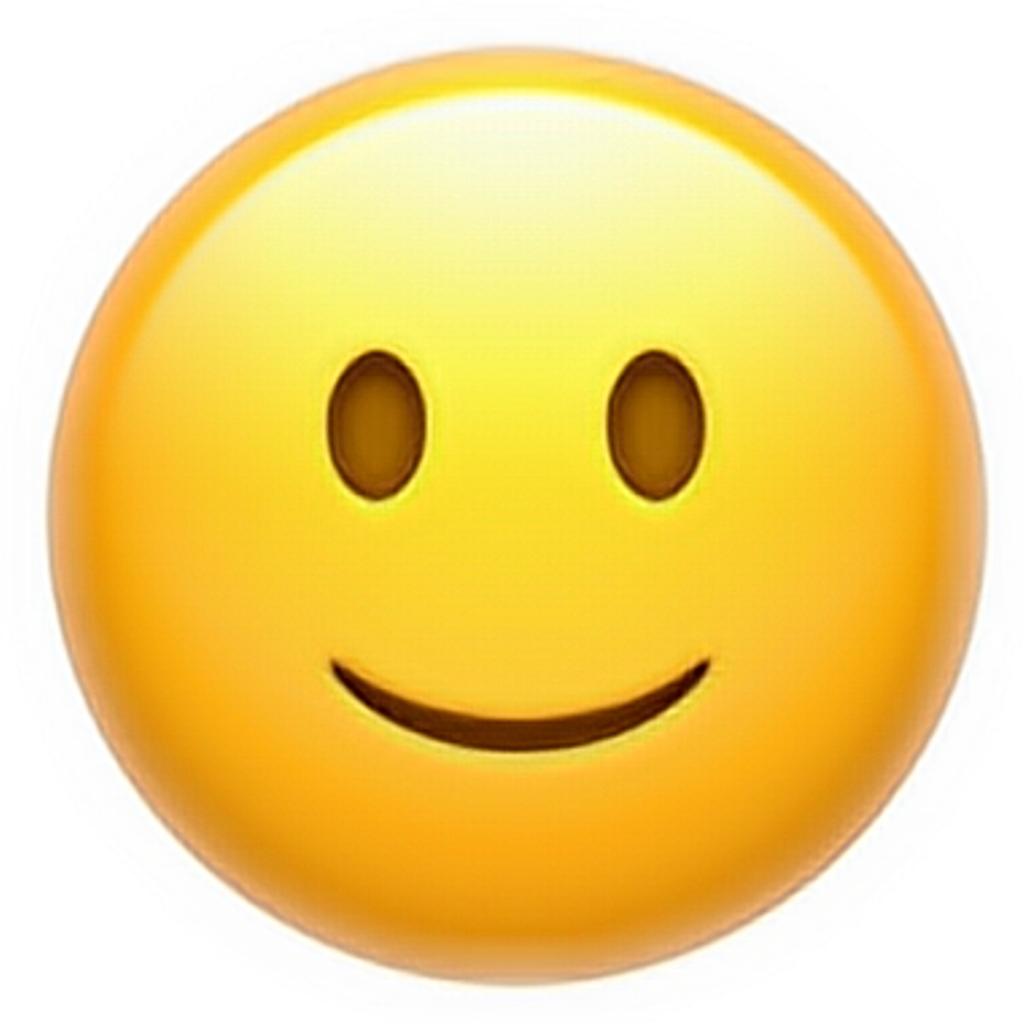 For followers freetoedit. Thanks clipart emoji