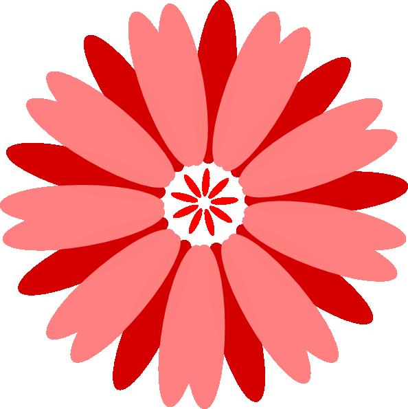 Thanks clipart flower. Thank you flowers panda