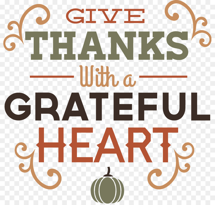 Thanks clipart greatful. Download free png give