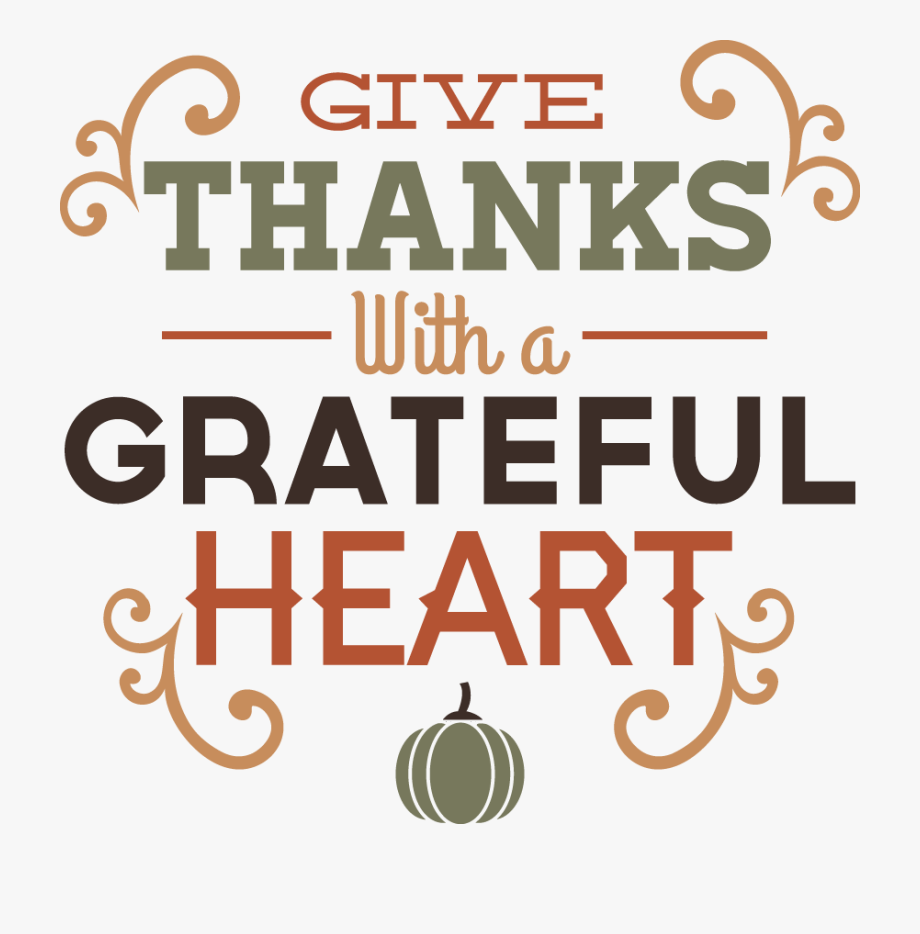 Thanks clipart greatful. Give with a grateful