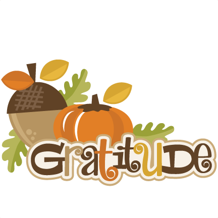 Free gratitude cliparts download. Thanks clipart greatful