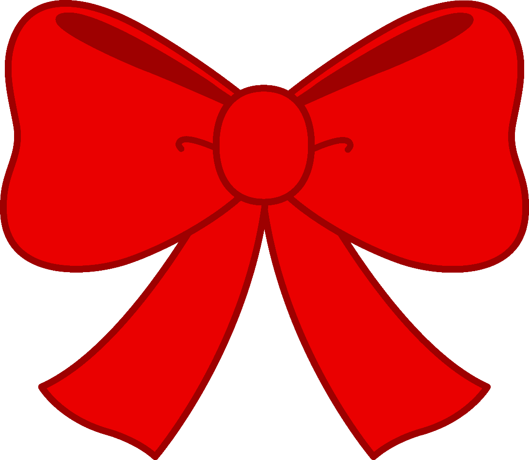 A day of giving. Thanks clipart red