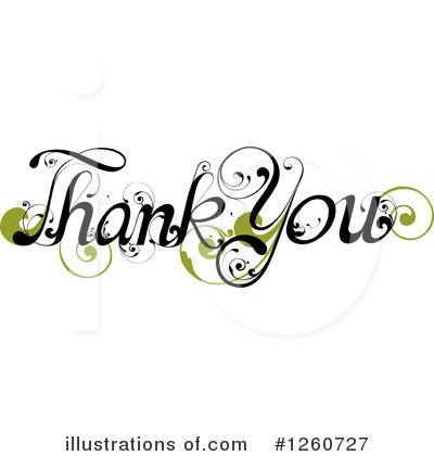 Give Thanks Free Stock Photo - Public Domain Pictures | 420x400